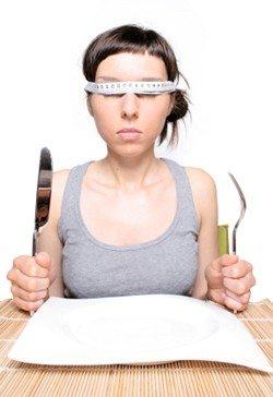 bulimiafree
